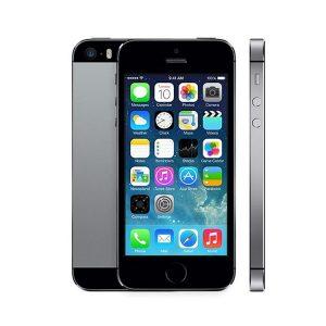 iPhone 5/5S/SE
